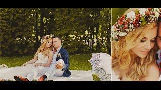 видеограф на свадьбу цена