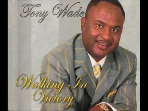 F.G.H.T.  ELD. TONY WADE - REWOUND