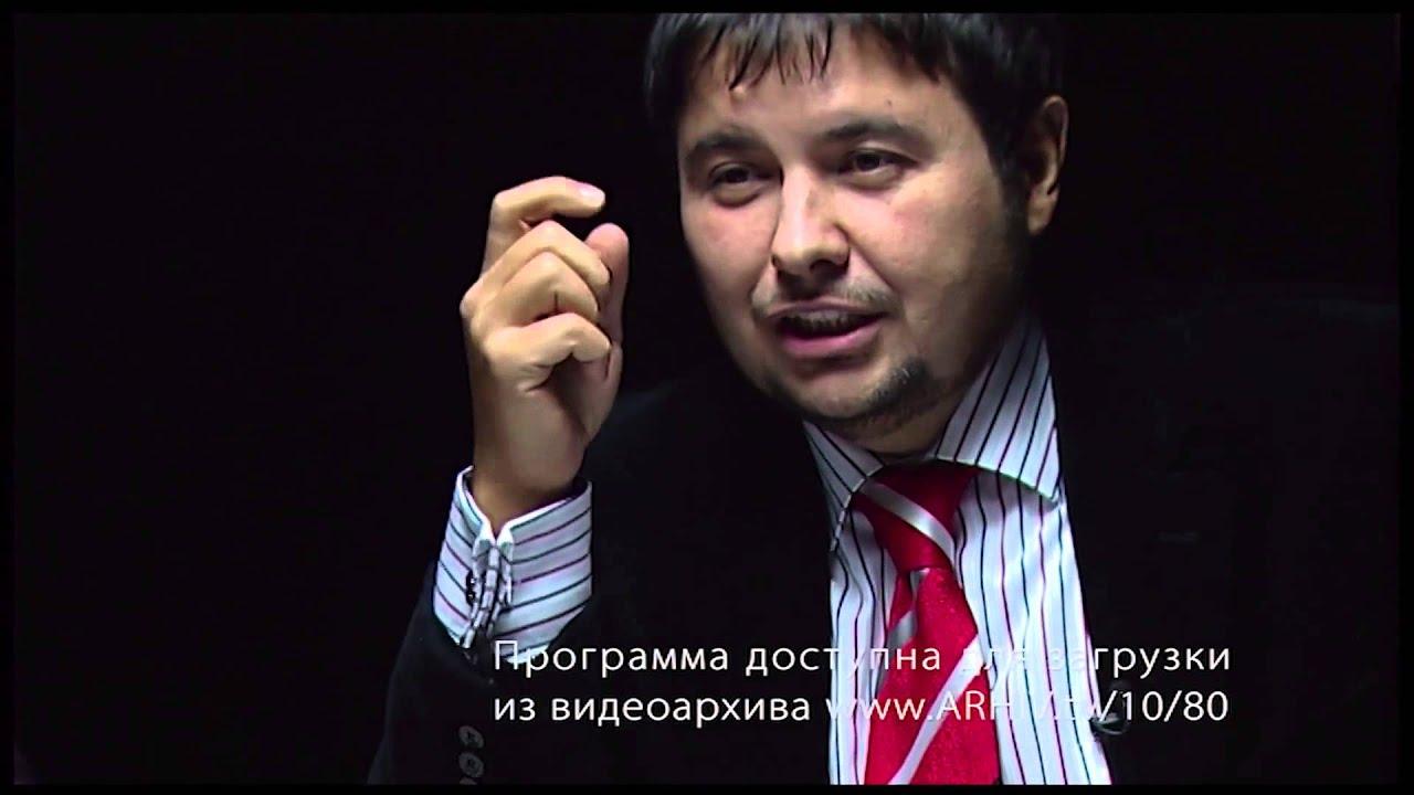 В ноябре 2013 Максимов пророчески спрашивал пасторов Украины о грядущей войне