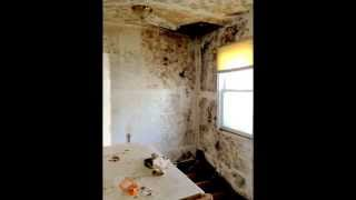 East Hampton NY Water damage clean up| 631-209-5316|24/7 Property Cleaning & Restoration