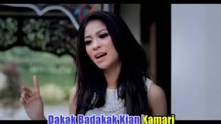 Download Dek Ulah Pisau Bamato Angin MP3