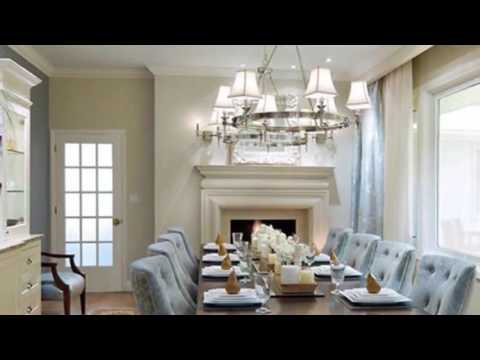 Contemporary Dining Room Lighting Lowes