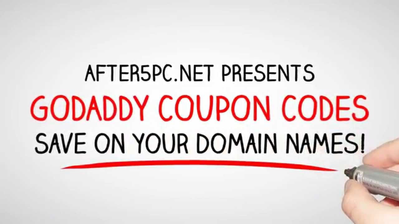 Godaddy Coupon 2018 May Diapers Coupons Online