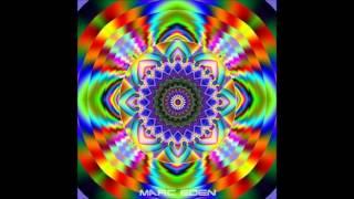 Professor X - Higher Vibrations 2014 Psy Trance