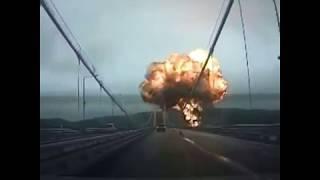 韩国港口一油轮爆炸起火 18人受伤