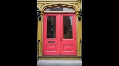 Leading Door Repair Service in Omaha, Nebraska Service-Omaha (402) 401 7562