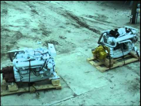 DJ Trippy & Loopy  - Corazon
