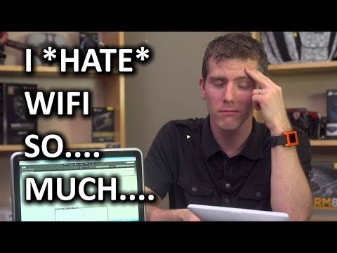 Ubiquiti UniFi AC Wireless Access Point