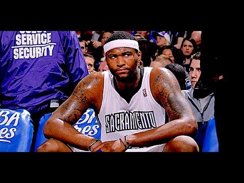 """NBA """"Suspended"""" Compilation"""