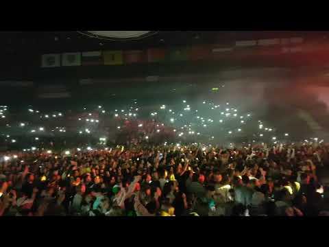Концерт Руки вверх Ярославль 2019