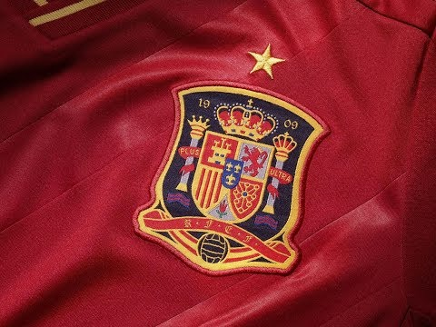 Otra estrella en tu corazón .-_- Al cante. Sergio Ramos y Demarco. HD.