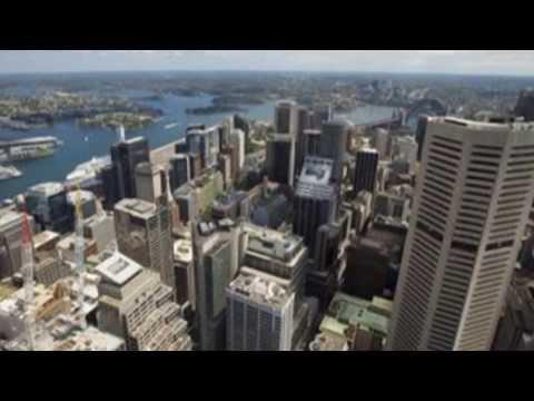 Commercial Real Estate Sydney for Sale