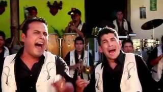 Banda Los Recoditos   La Escuelita