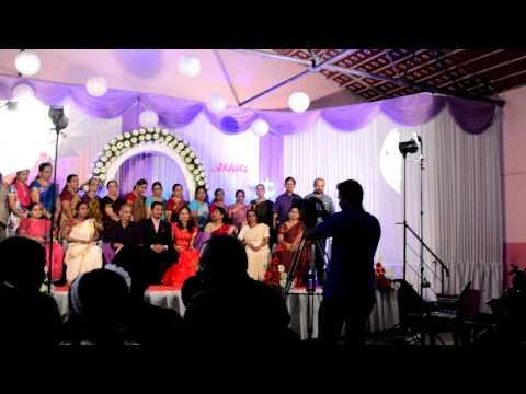 印度 India L 原來這就是印度婚禮