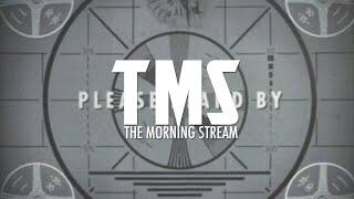 TMS PM 1598: Kroger-brand Butt-pickle