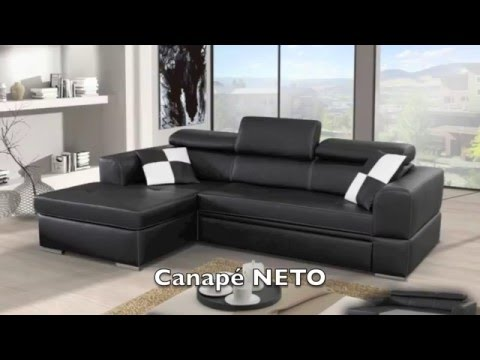 tendenciocom mobilier moderne et design canap cuisine meuble decoration youtube