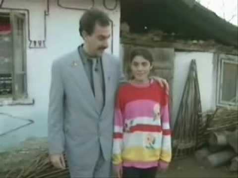 Download this is my wife - borat