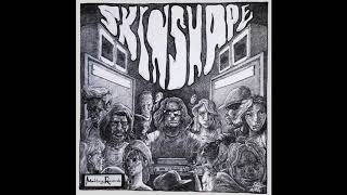 Live By The Day - Skinshape (2014)