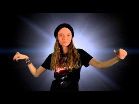 Albana Berisha - Dua dua (Official Video HD)