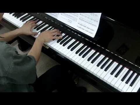 alfred's-basic-piano-library-lesson-book-level-6-no.7-blue-rondo-(p.16)