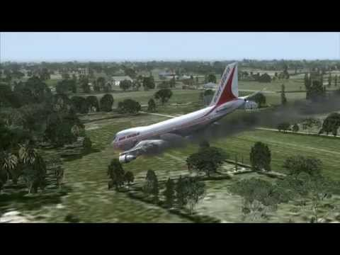 air india crash - photo #9