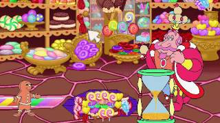 lets play candy land adventure part 3