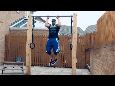 Are You Currently Too Old for Calisthenics Workouts