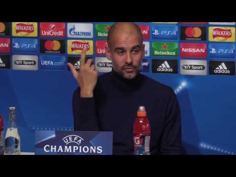 Guardiola expects new De Bruyne contract