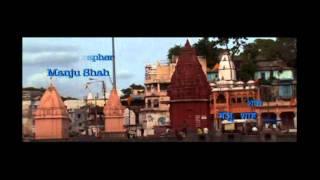 Om Namasivaya - Ab Bolo Har Har Mahadev
