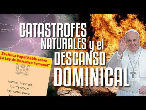 download Contos de Odessa