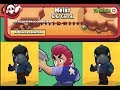 MOST OVERPOWERED STRATEGY IN BRAWL STARS! Heist GG Coral Strategy