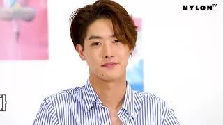 [NYLON TV KOREA] 팩토리걸 x 타쿠야의 1…
