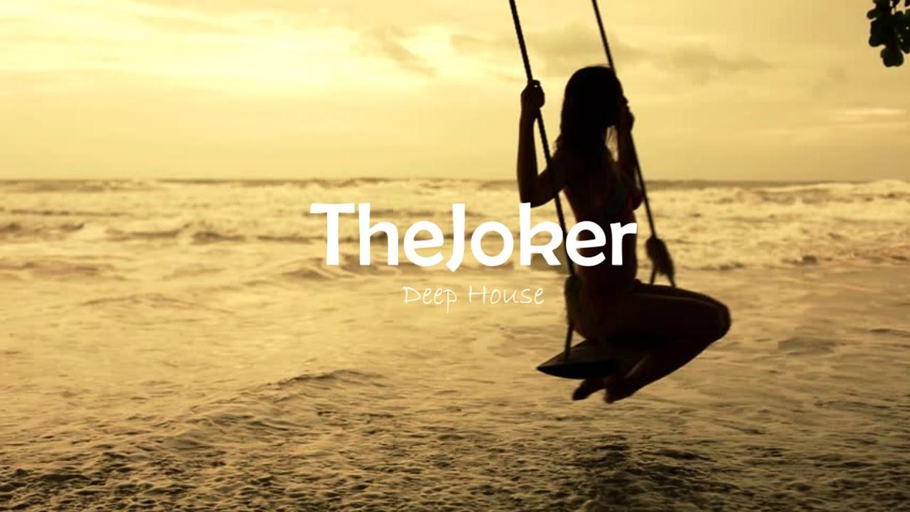 Download Fabich - Hold On ft. Josh Barry (Sonny Fodera Remix)
