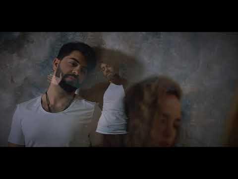 Смотреть клип Respero - Лети