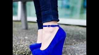 Fashion Sepatu, Model Sepatu Hak Tinggi, Gambar Sepatu High Heels, +62-859-3314-4464 (ibu Novi)