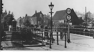 Oud Dordrecht