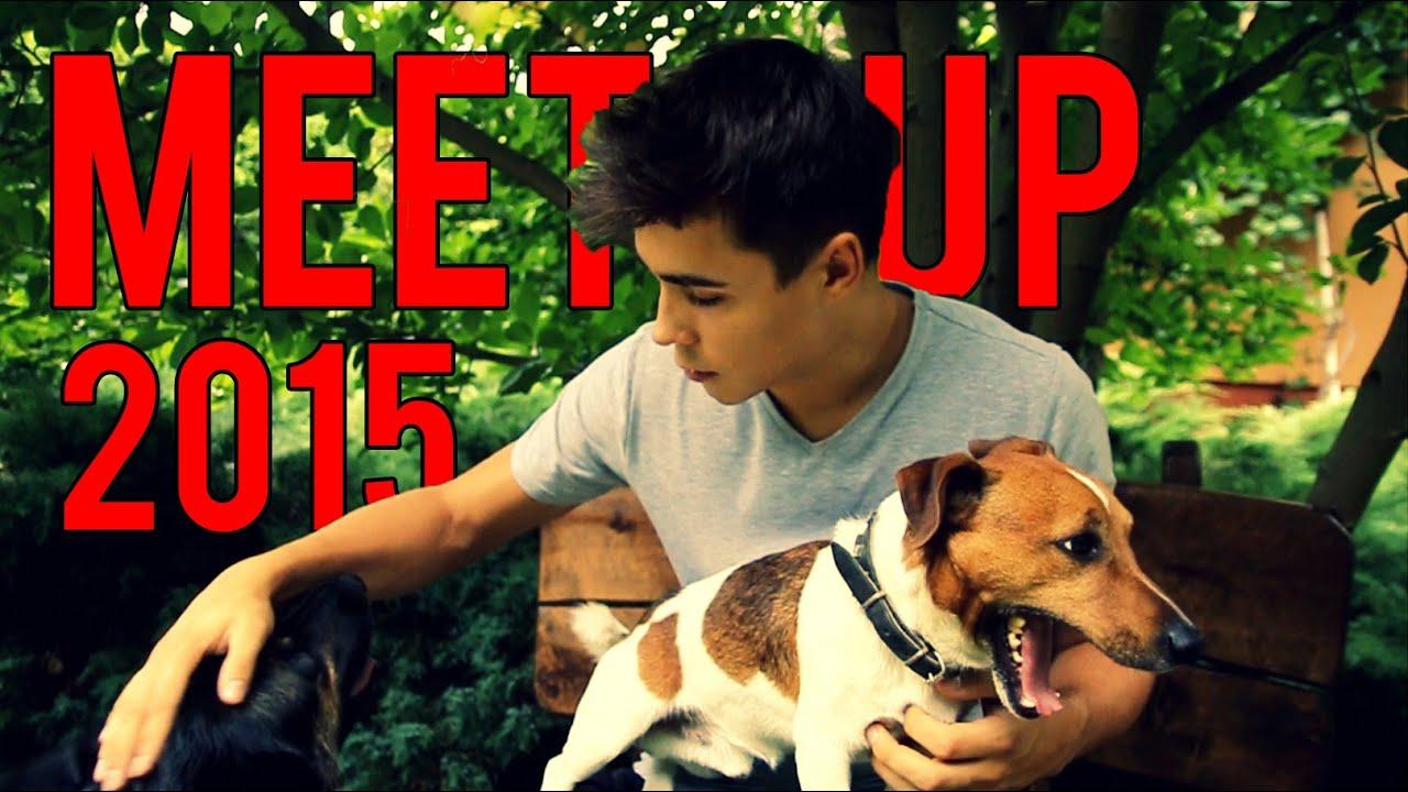 meet up 2015 rezi