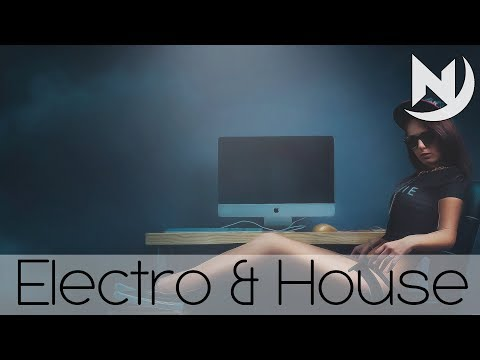 Best Electro / EDM Hype Dance Mix 2018 | New House Party Music | Hot Party Dance Remix #58