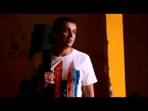 Олег Хожай - Никогда (Осторожно попса) (Фотопесня)