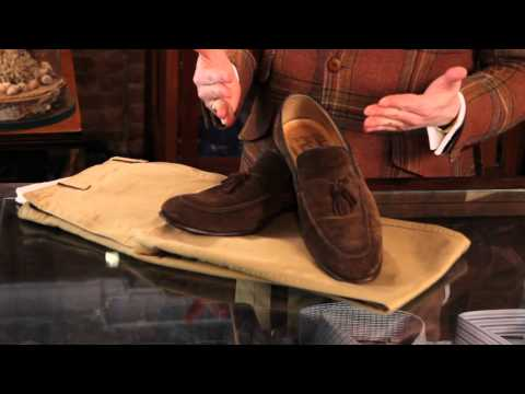 shoes-for-men-to-wear-with-khakis-:-fashionable-men