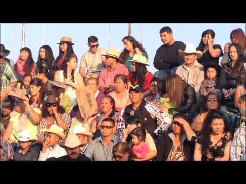 Industria del Amor en rancho el cerro Guanajuato 2014из YouTube · Длительность: 8 мин22 с
