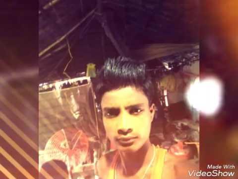 Ghare Aaja A Sajanwa Bindiya Bolawata Dj Remix Song- (FreshMusic.IN)