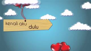 indah-dewi-pertiwi-risalah-hati-official-lyric-video