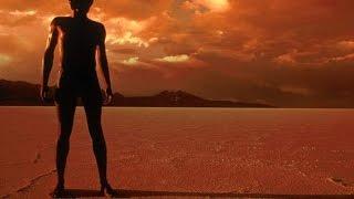 Curiosity обнаружил останки марсианина