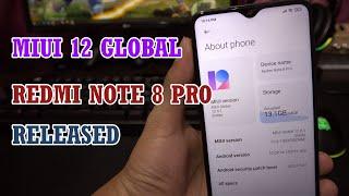 SEMAKIN DEKAT DENGAN PELUNCURAN! | Seri Redmi Note 10 Meluncur Desember? | Bocoran Terbaru Indonesia.