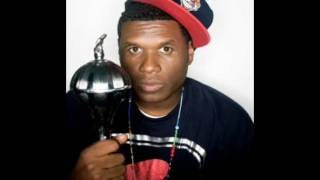 Watch Jay Electronica Attack Of The Clones video