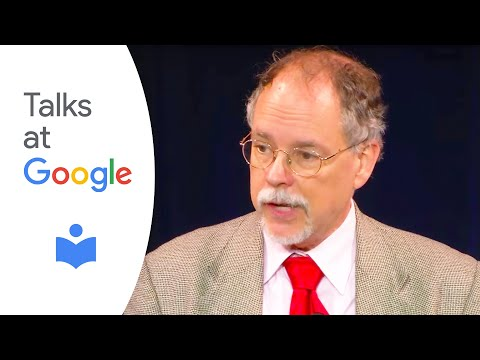 "Gregory Maguire: ""A Few Wicked Years"" 