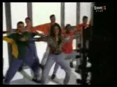 EBlack Shanice I Like Your Smile 196Ent Offical Remix VD 2010.wmv
