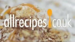 Three Ways With Crepes - Allrecipes.co.uk