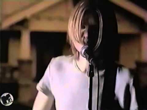 Juliana Hatfield - What A Life (Remastered)
